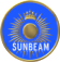 Sunbeam Cars For Sale in USA, UK & Europe