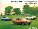 AMC Advertising