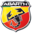 Abarth For Sale & Technical Specs