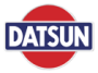 Datsun Cars For Sale in USA & Europe